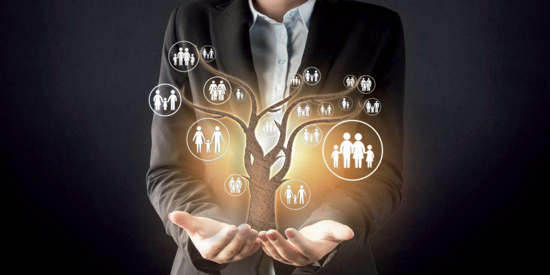 Teleperformance obtient la certification Verego SRS pour l'ensemble de ses sites