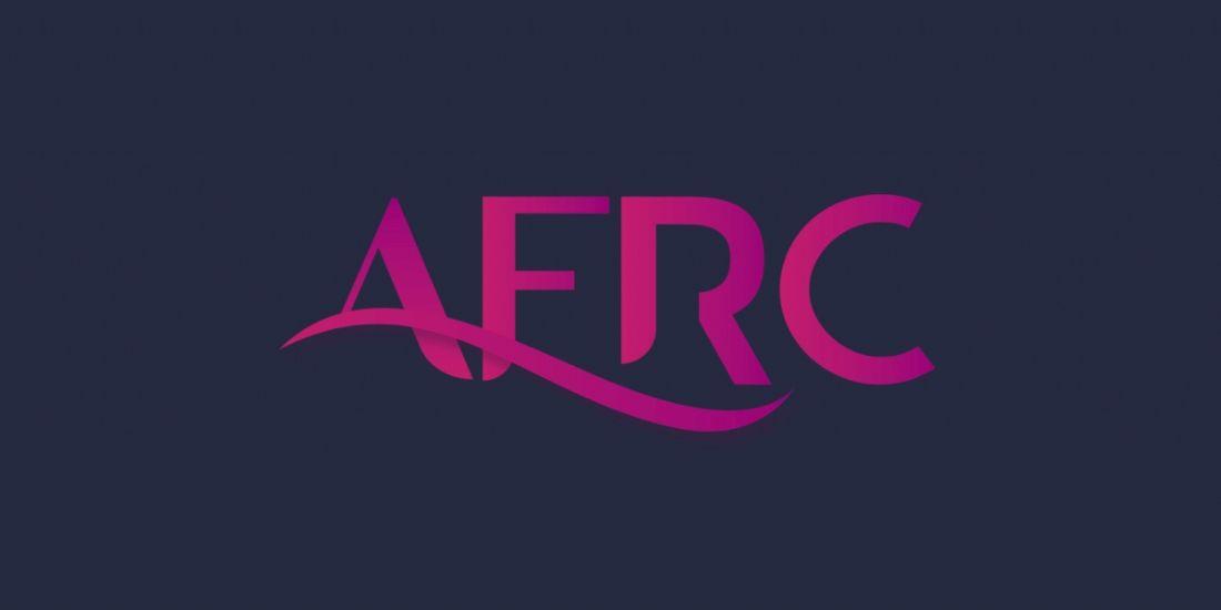 L'AFRC dévoile sa feuille de route pour les années à venir
