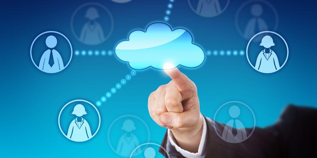 Conecteo présente sa nouvelle solution destinée aux centres de contacts