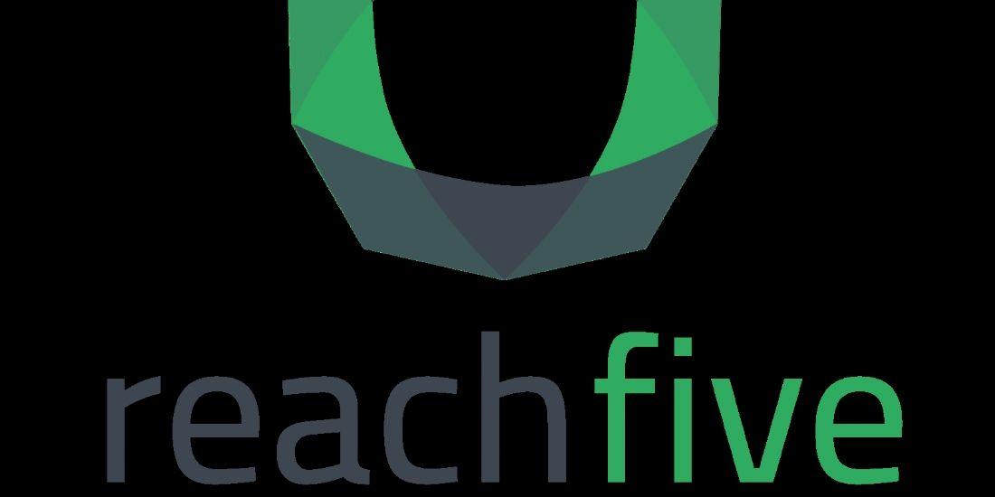 ReachFive s'implante en Espagne