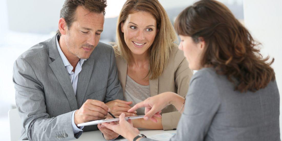 [Étude] Banque : 70% des banquiers perçoivent un changement de la relation client