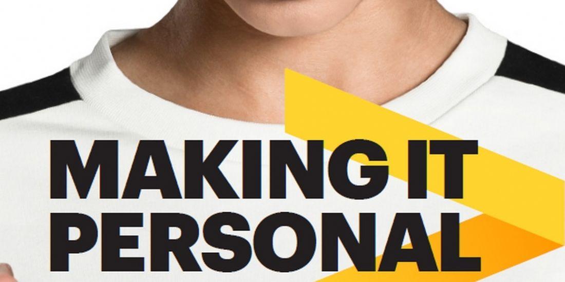 Quel degré de personnalisation attendent les consommateurs ?