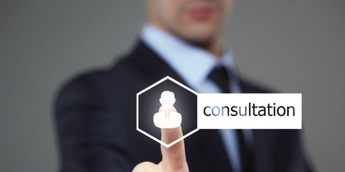Teleperformance lance Praxidia, entité de recherche, conseil et analyse expérience client