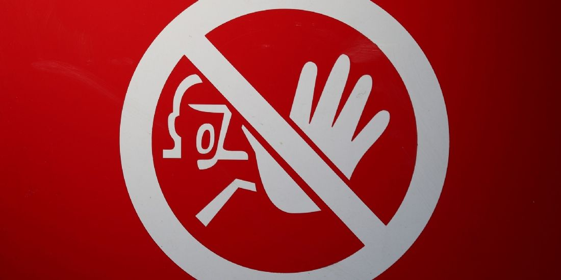 8 Français sur 10 prêts à boycotter les marques non-conformes au RGPD