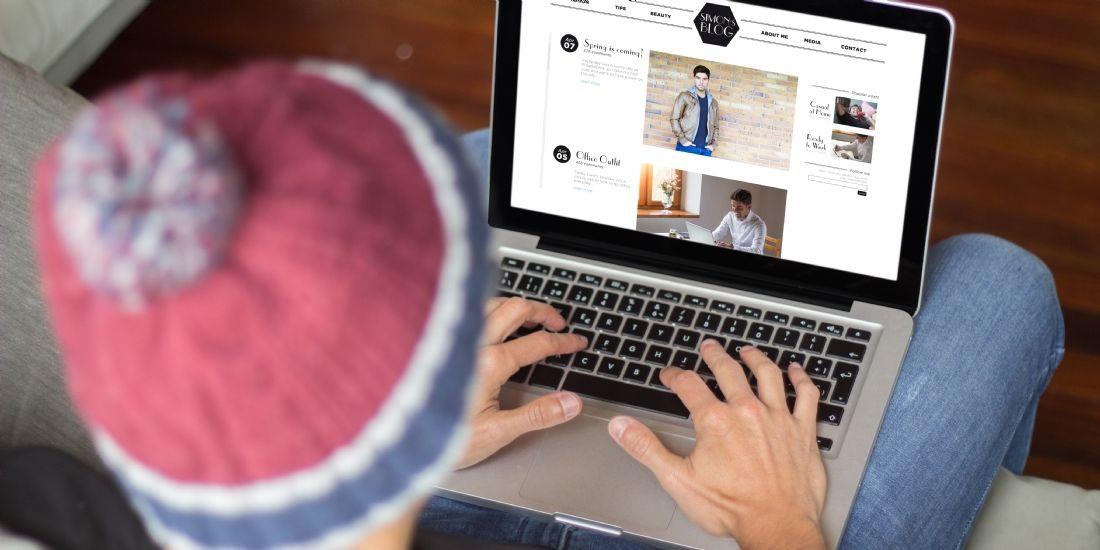 Les contenus visuels sociaux, clés des performances de vente