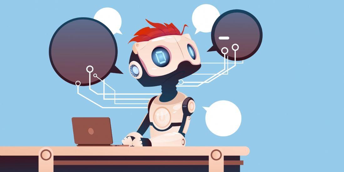 [Tribune] Comment les chatbots hybrides réinventent-ils le futur de la relation client?