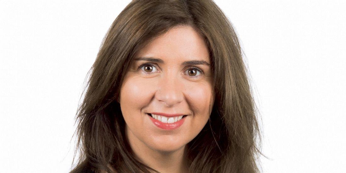 Election directeur(trice) Client 2018: Clarisse Charreaux, Directrice Marketing et Communication de Nature & découvertes