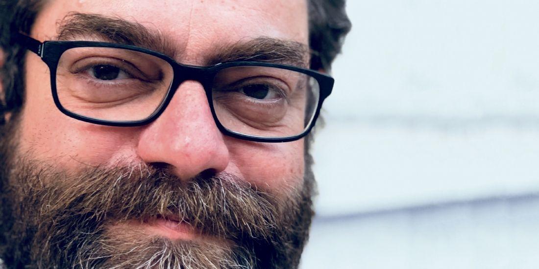 Election directeur(trice) Client 2018: Pierre Grauby, Directeur de la relation client Europe d'Orange