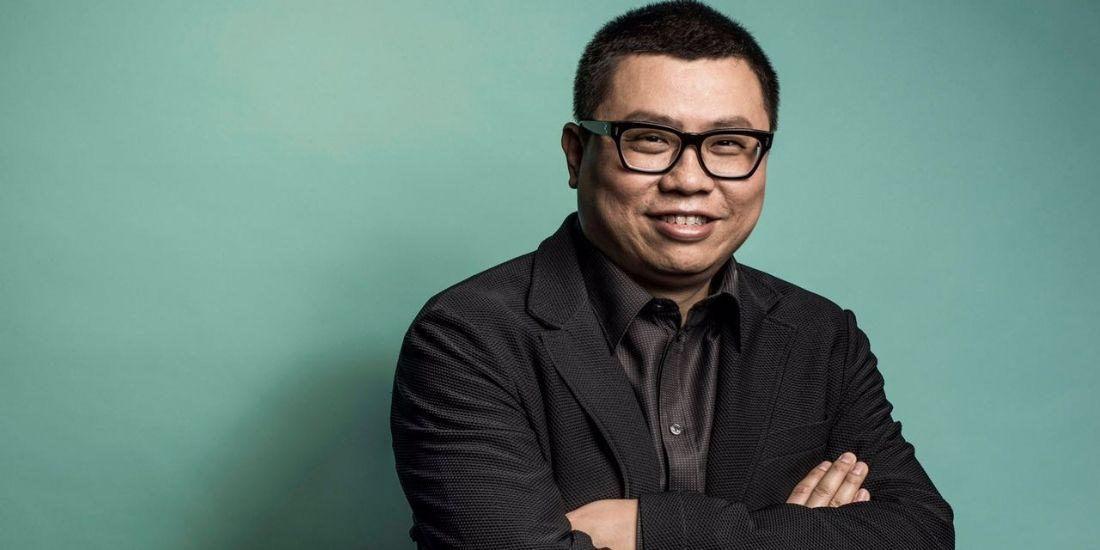 'Nos clients sont peu sensibles aux prix et aux promotions', Eric Chan, Secoo