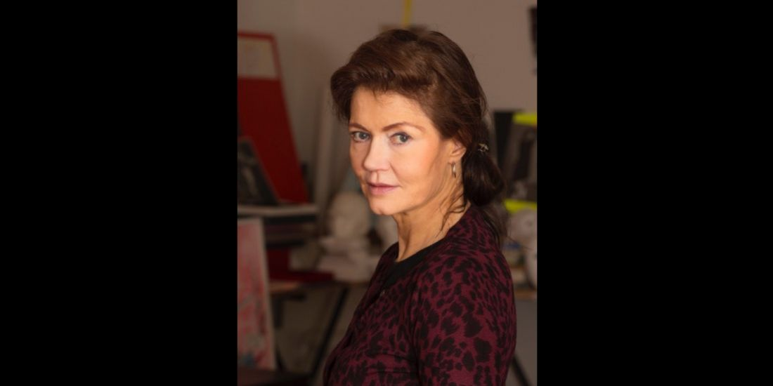 'Donner une couleur à son style sans sortir du dialogue', Jeanne Bordeau