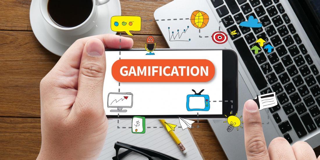 La gamification séduit les shoppers