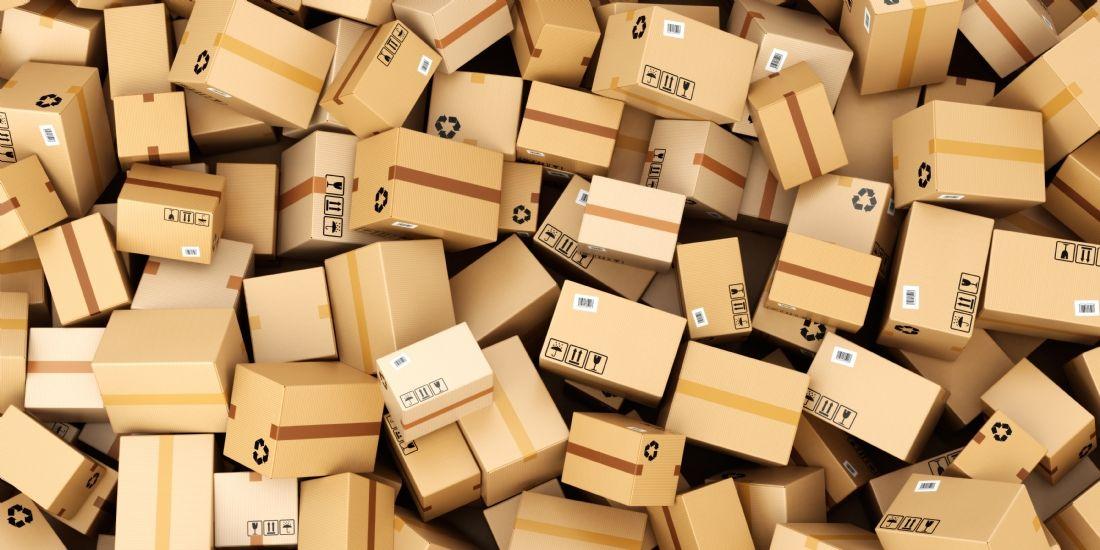 [Tribune] La reverse logistics, la nouvelle tendance de la relation client