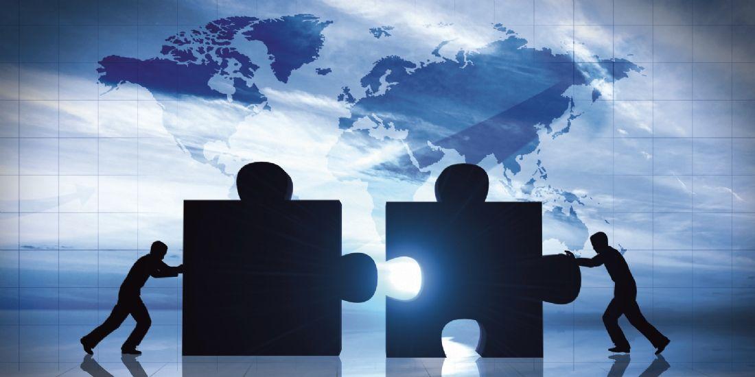 Le groupe américain Synnex acquiert Convergys