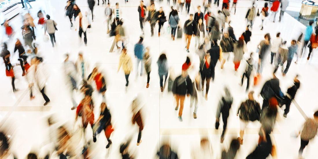 [Tribune] Comment rester performant sur un marché du retail en pleine révolution