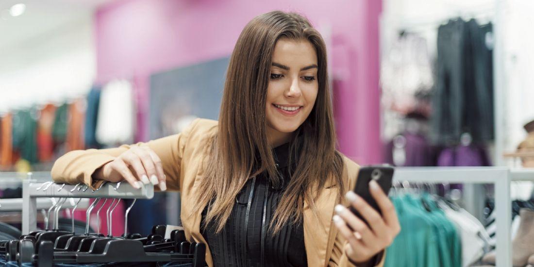 [Tribune] Soldes d'été : comment glamouriser l'expérience client ?