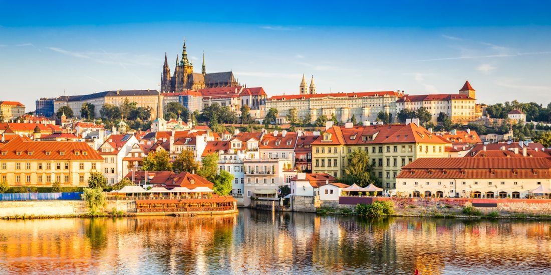 Comdata se développe en République tchèque