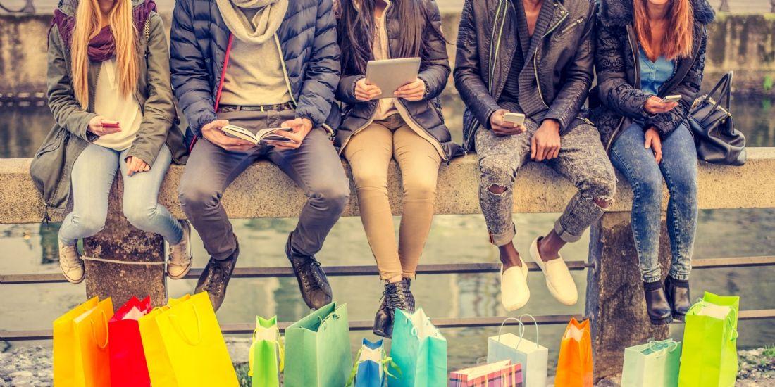 [Tribune] Retail : les nouvelles contraintes du parcours client omnicanal