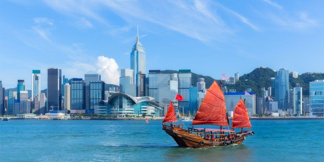 Teleperformance reçoit le prix du Service d'externalisation de l'année en Chine