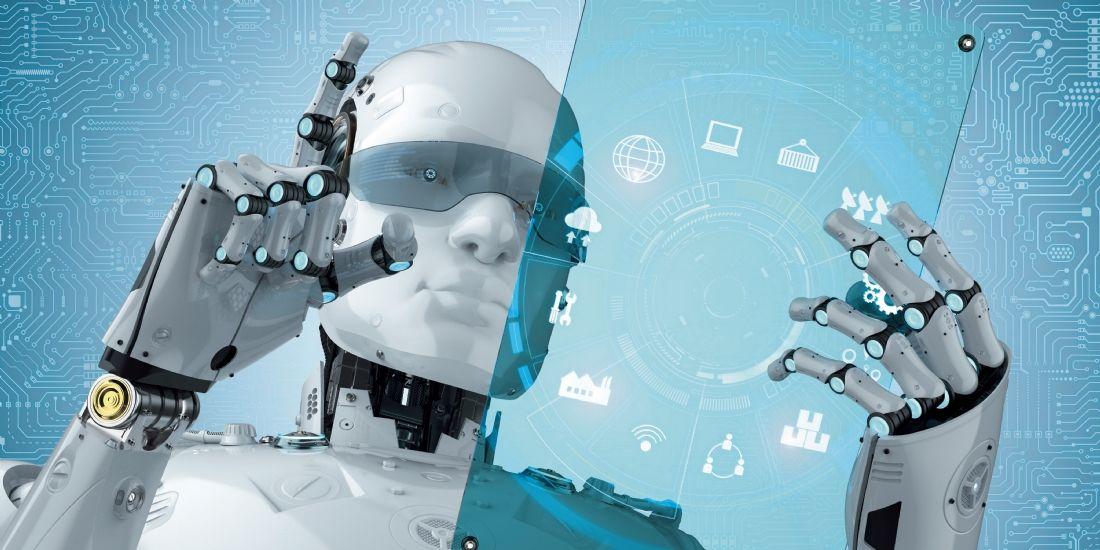 IA, machine learning et relation client: la révolution n'en est qu'à ses débuts