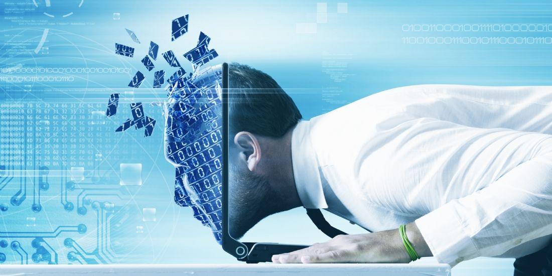 [Tribune] Expérience client : comment l'humaniser avec l'intelligence artificielle