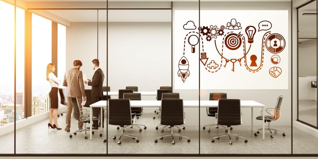 Allianz Partners ouvre 3 centres d'innovation dédiés aux services