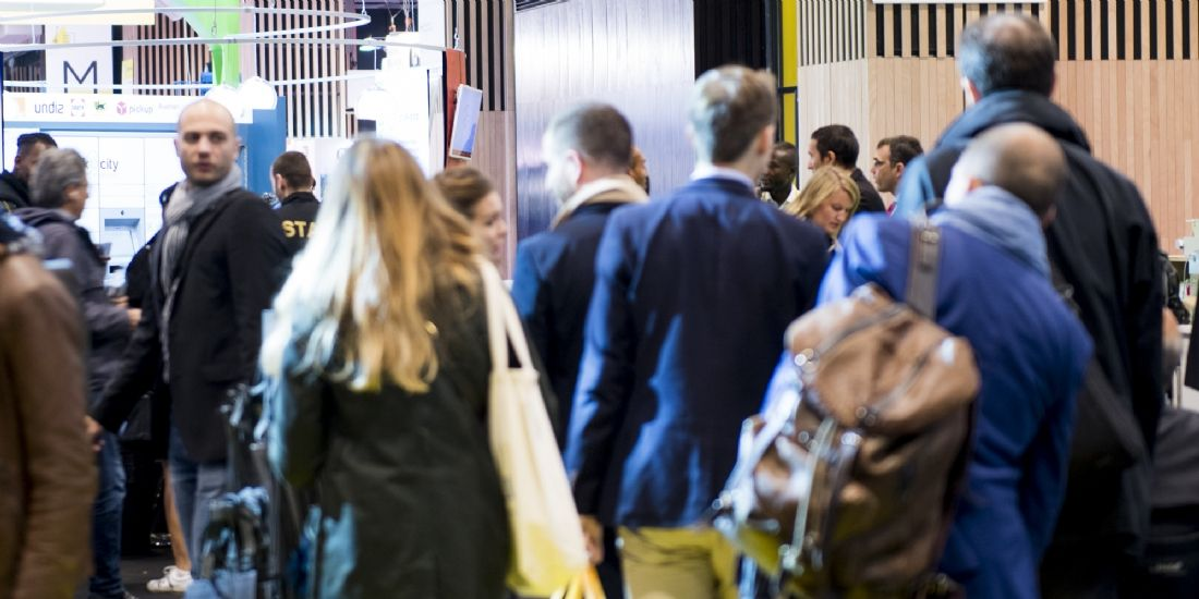 La Paris Retail Week met à l'honneur le smart phygital