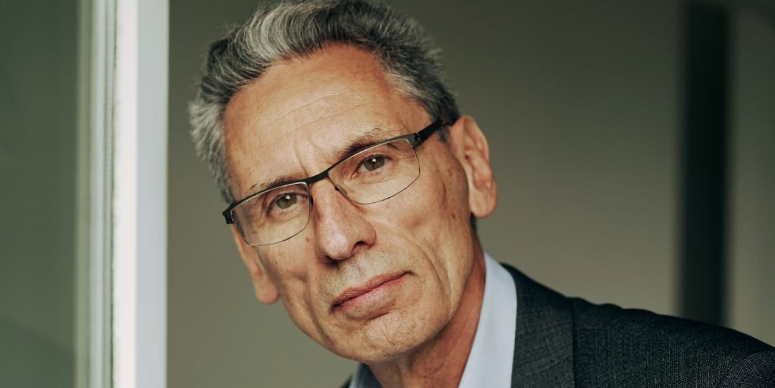 'Le démarchage téléphonique abusif ne sera pas résolu en pratiquant l'opt-in', Patrick Dubreil (SP2C)