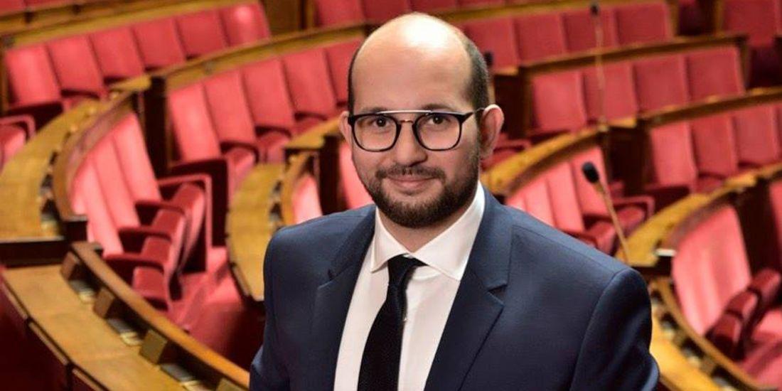 'Les services clients doivent jouer la transparence avec le consommateur', Ludovic Mendes, député