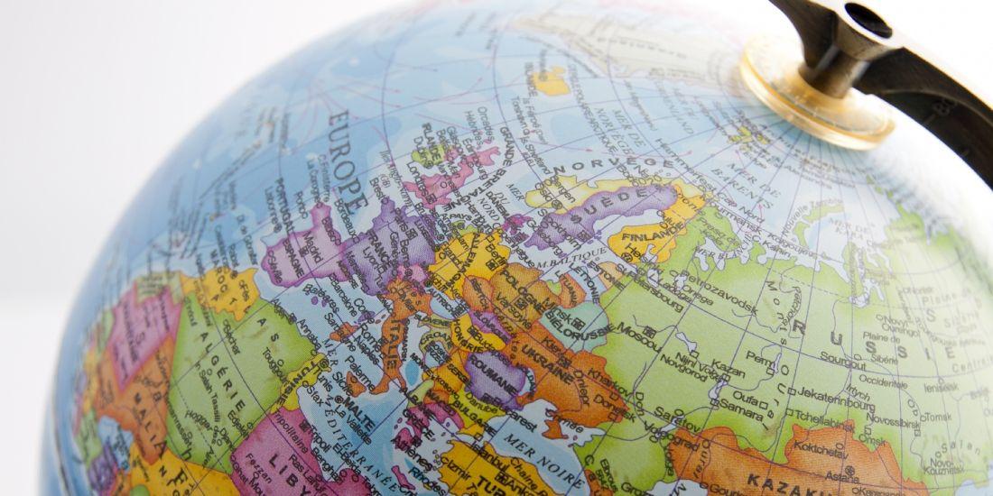 Comdata renforce son implantation en Espagne