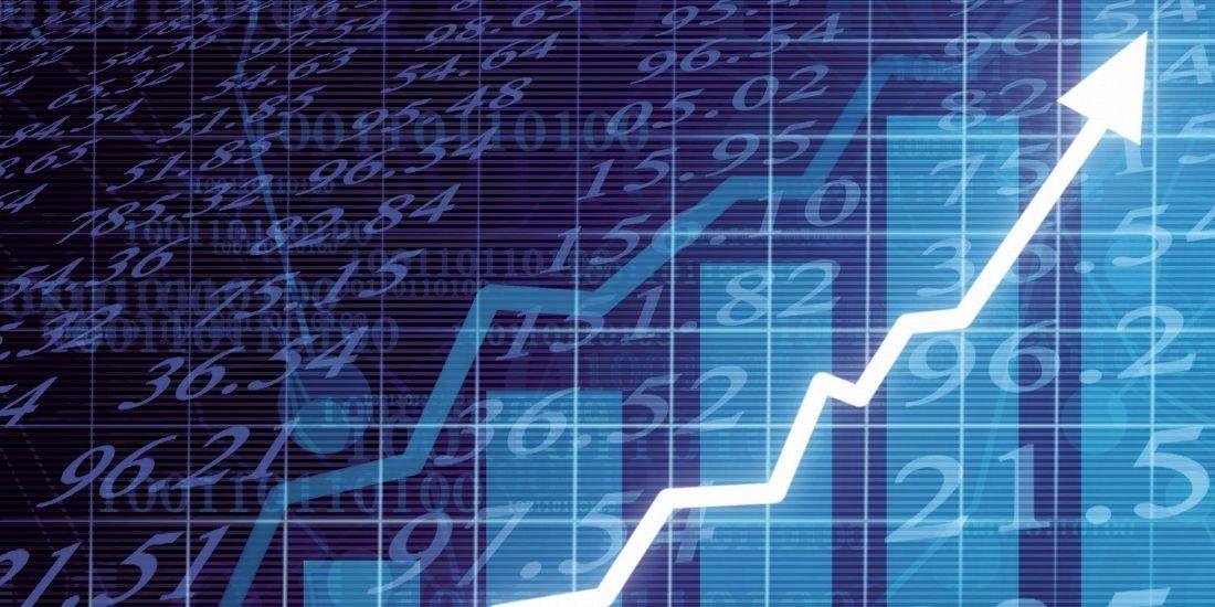 Diabolocom en hausse de 20% en 2018