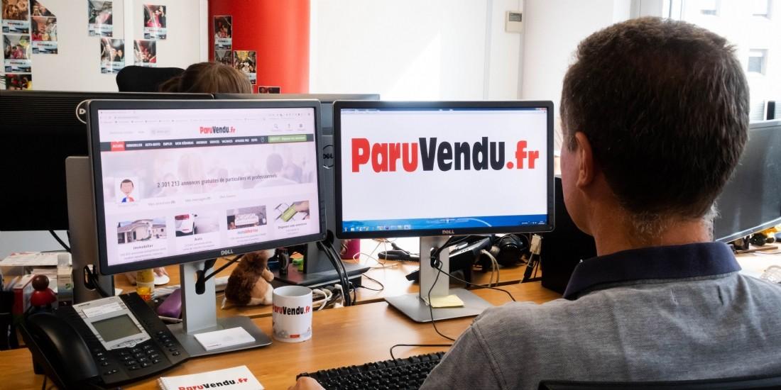 Partenariats et écoute client : la recette de ParuVendu.fr pour se différencier