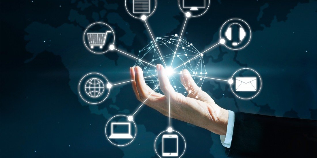Click&collect et surveillance du stock: des problématiques réservées aux retailers en transition omnicanale