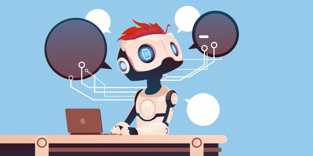 La digitalisation du service client doit s'accélérer