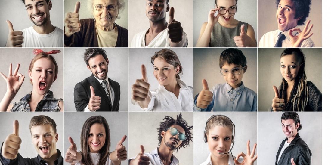 L'Académie du Service sensibilise les entreprises à la symétrie des attentions