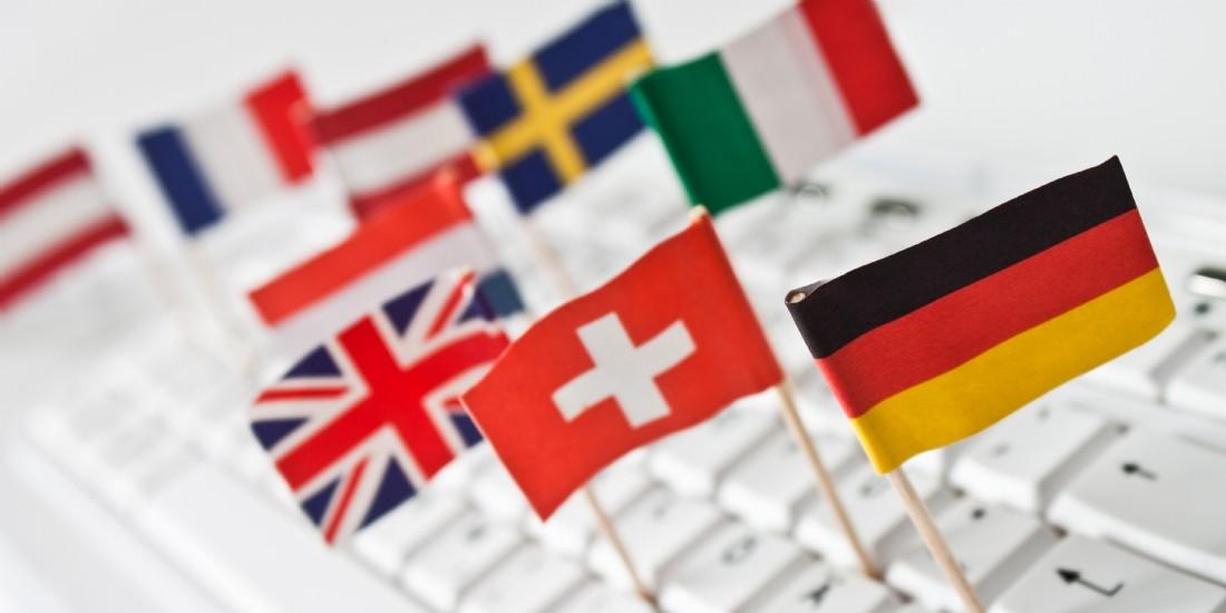 Hello Customer étend son activité en Europe