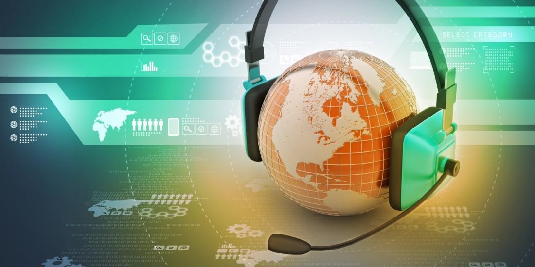 Teleperformance revoit ses objectifs à la hausse