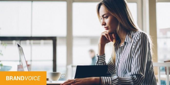 Pourquoi la qualité du service client est importante lorsqu'on décide d'ouvrir un compte forex