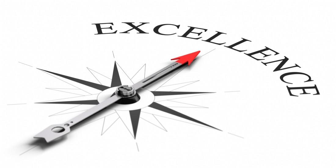 Bluelink est la première entreprise labellisée 'Excellence de Service'