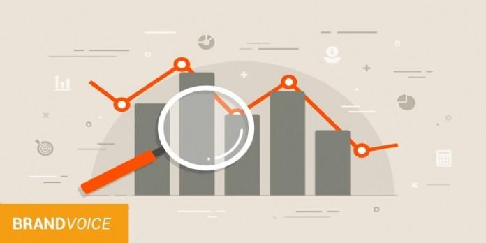 Comment créer une bonne étude de marché en ligne ?