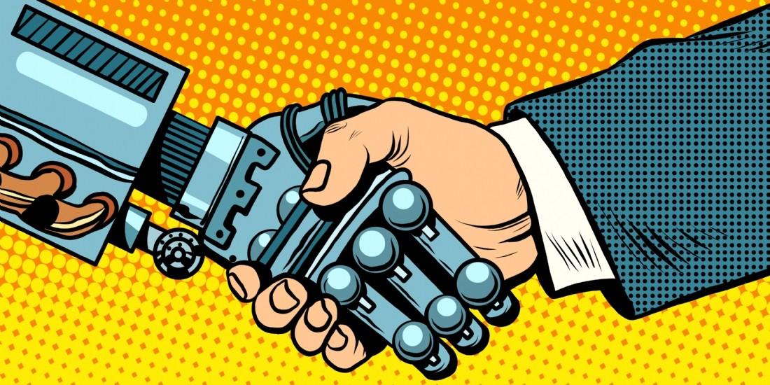 Les équipes de relation client frustrées par le manque de technologie