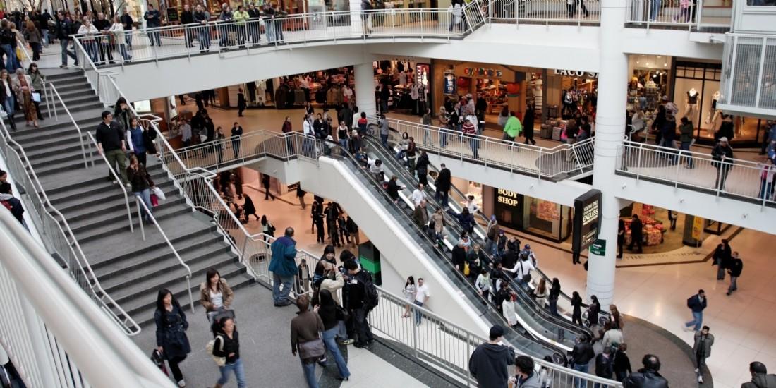 Les distributeurs manquent de moyens pour améliorer l'expérience client