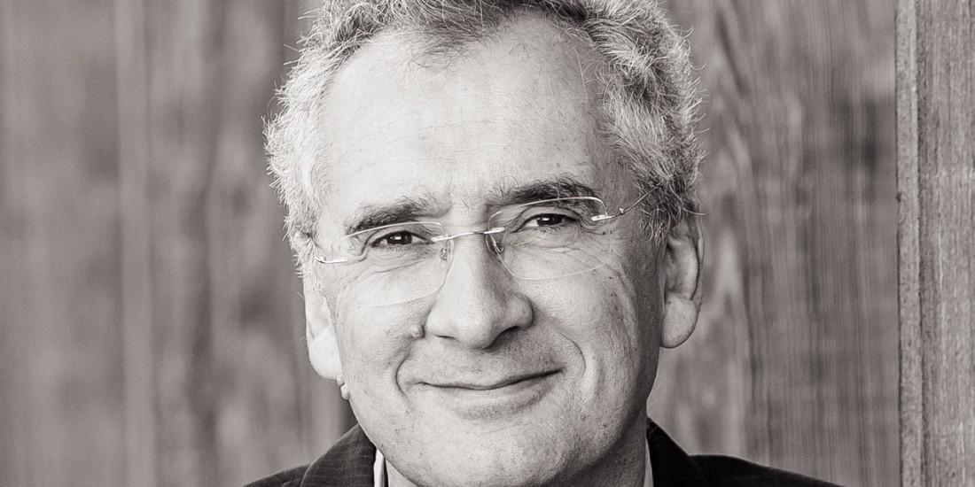 'Le RGPD a obligé les professionnels à se mettre à niveau', Bruno Florence (SNCD)