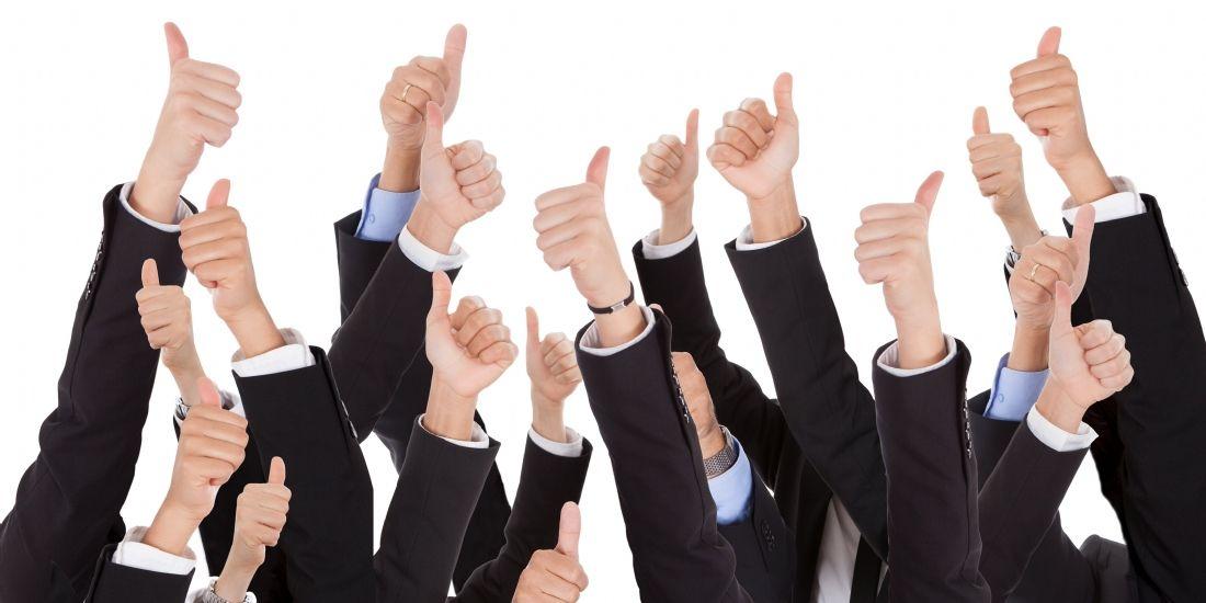 Sitel obtient le label Human For Client et la norme ISO 18295-1
