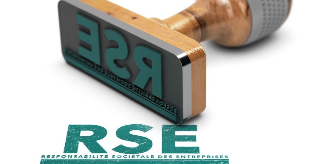 Teleperformance distinguée pour sa politique RSE