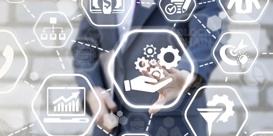 [Tribune] Comment le RPA et l'IPA rendent les processus métiers autonomes et intelligents ?