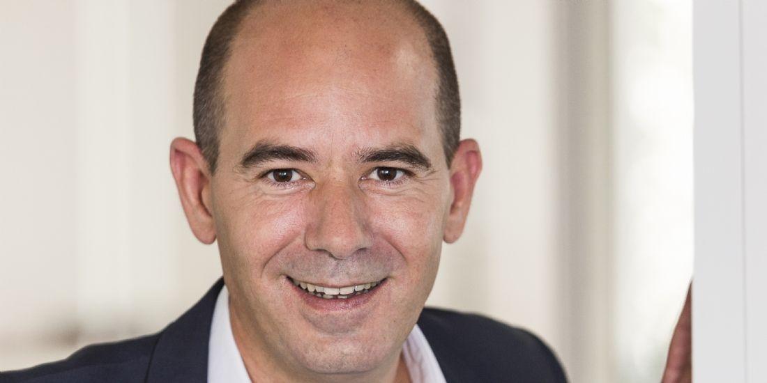 'Certains codir vont jusqu'à étudier une réclamation client précise', Ludovic Nodier