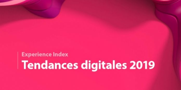 Le data marketing, opportunité de business numéro 1 en 2019