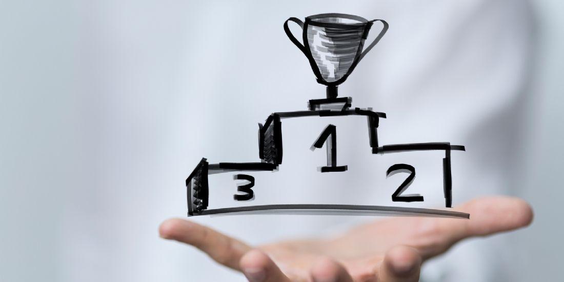 Teleperformance classé parmi les 100 meilleures sociétés de services externalisés au monde par l'IAOP