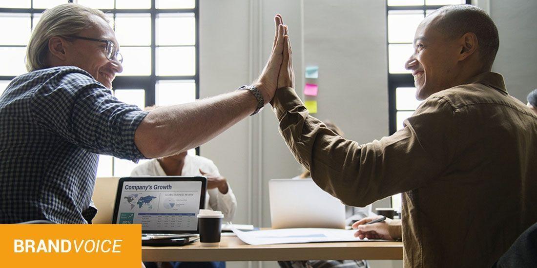Baromètre de bonne santé d'une entreprise, pas de remède miracle pour la relation client, plutôt de la méthode.