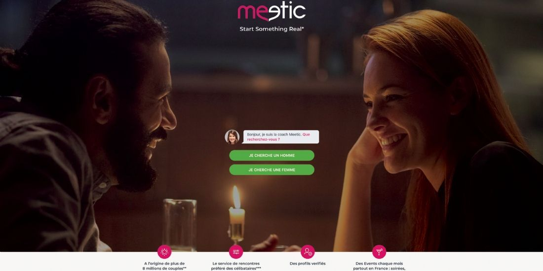 [#StrategieC] Comment Meetic utilise l'analyse sémantique